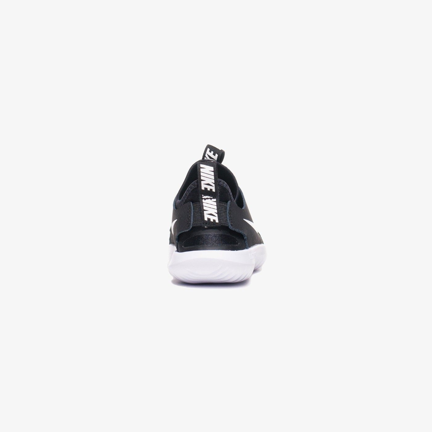Кросівки дитячі Nike FLEX RUNNER