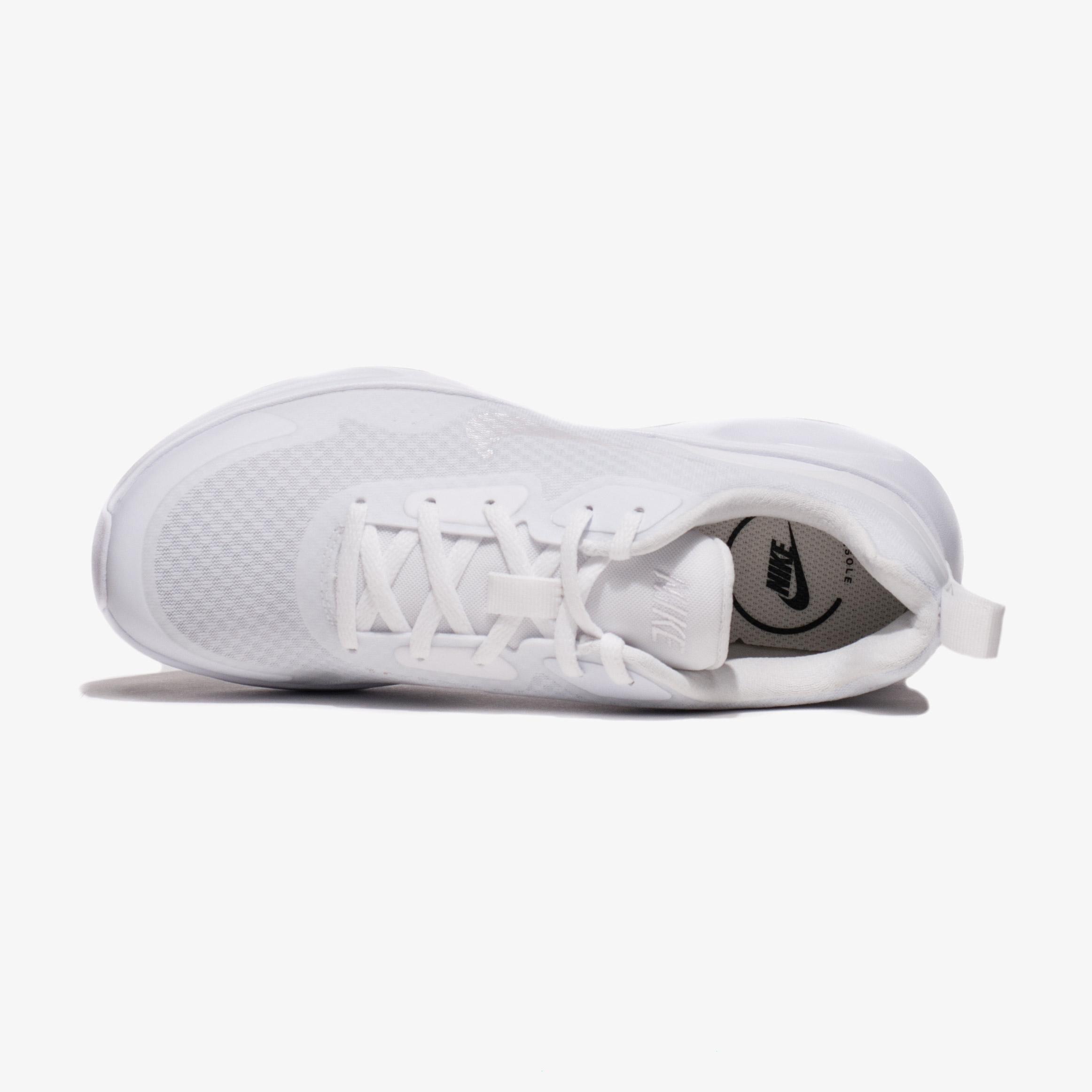 Кросівки жіночі Nike WEARALLDAY