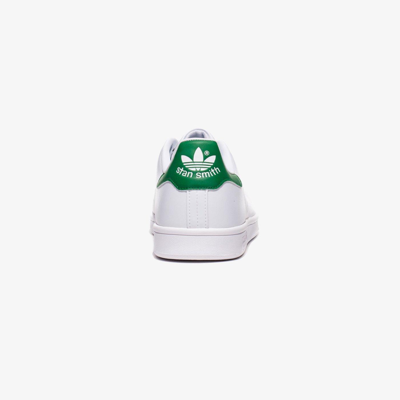 Кросівки унісекс adidas STAN SMITH