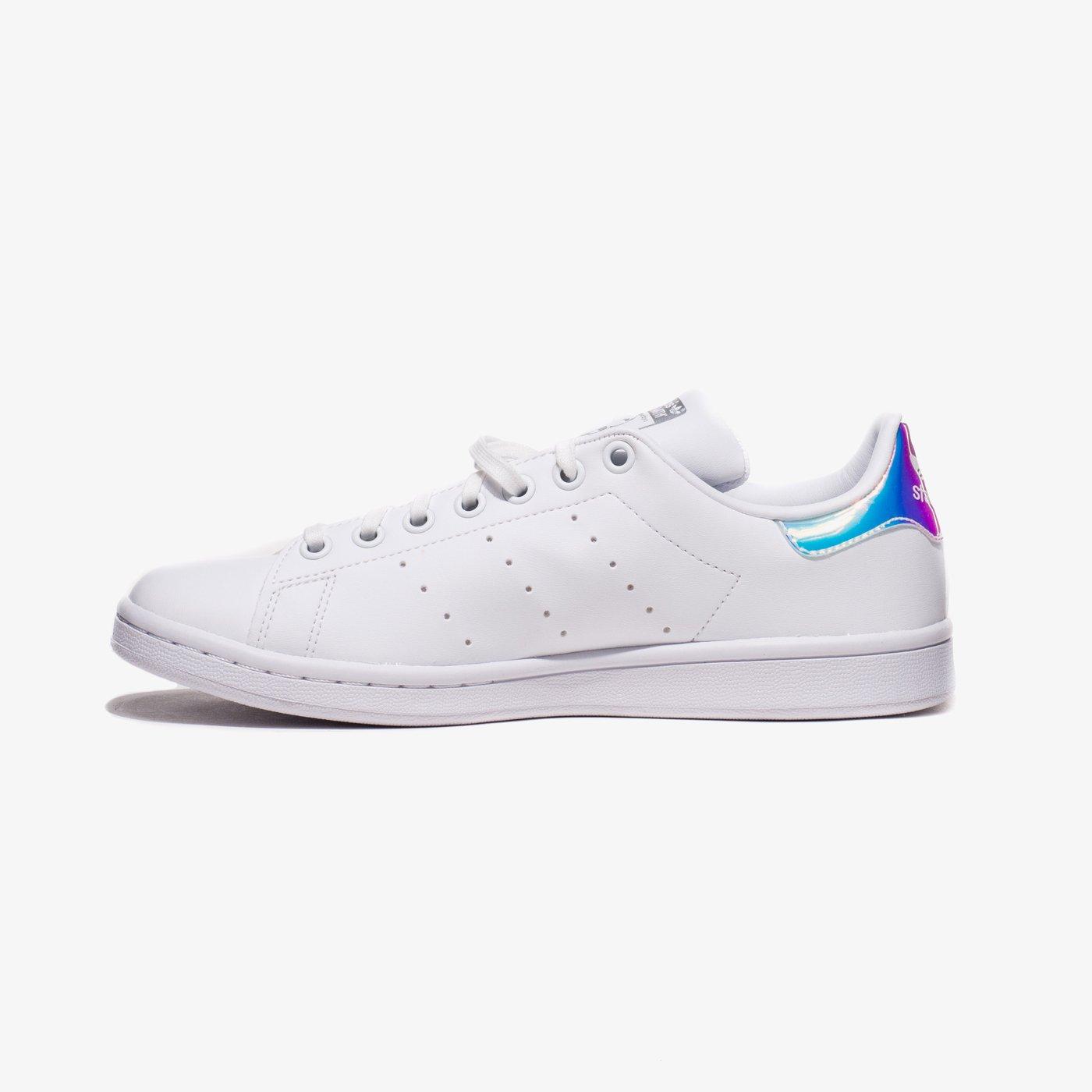 Кросівки дитячі adidas STAN SMITH J