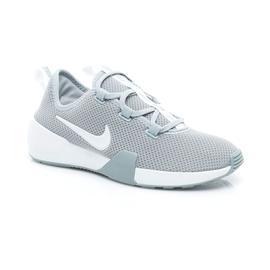 Кеди жіночі Nike ASHIN MODERN