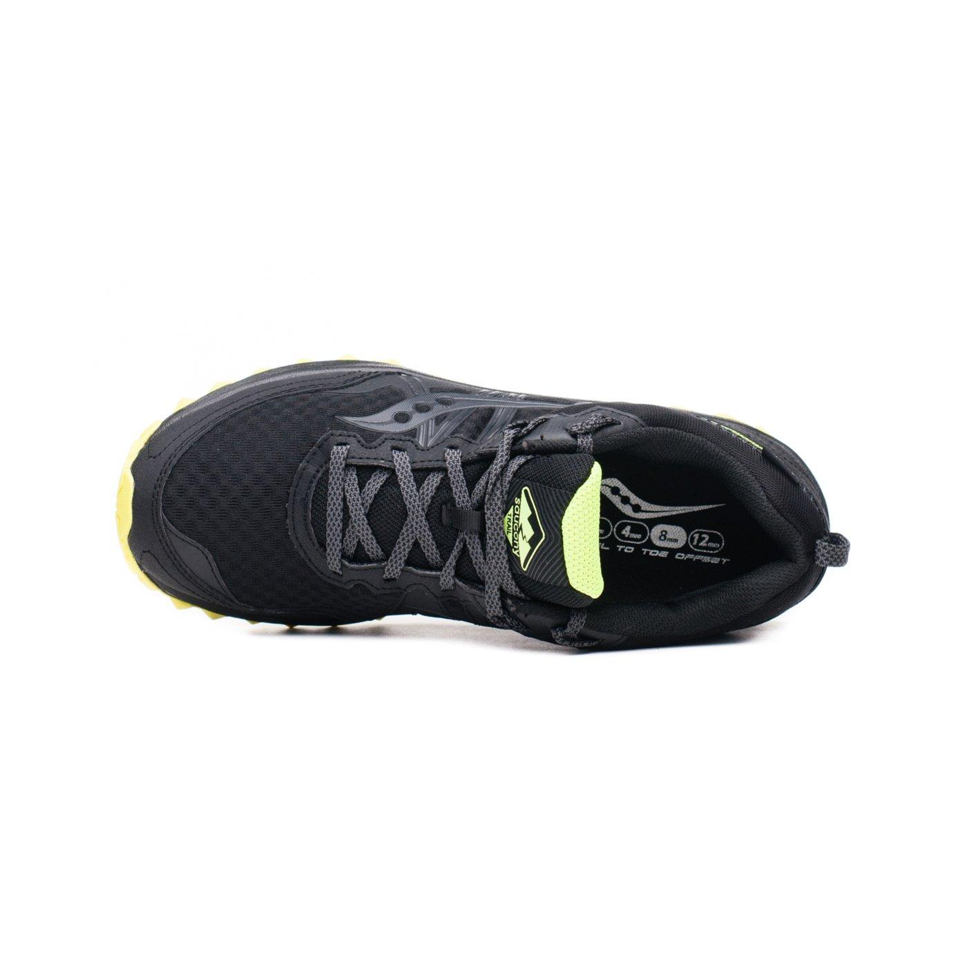Кросівки чоловічі Saucony EXCURSION TR14 GTX