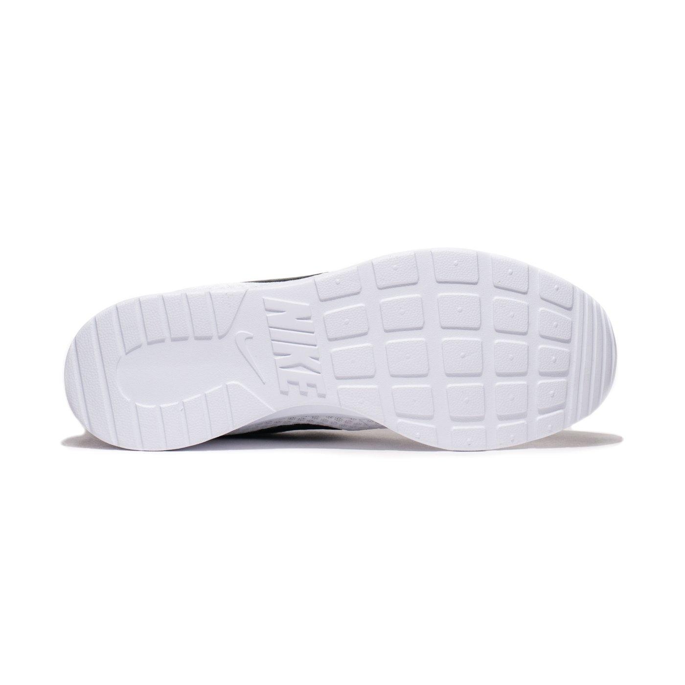 Кросівки чоловічі Nike TANJUN