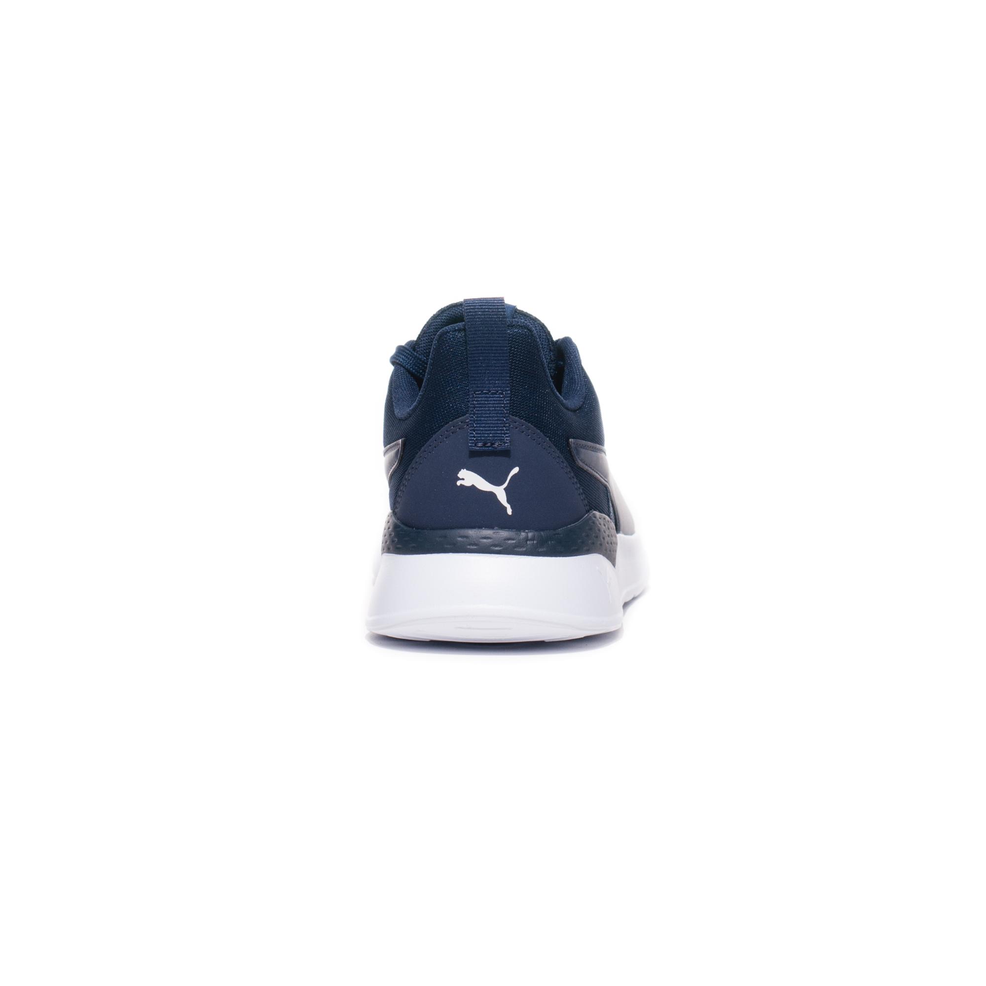 Кросівки унісекс Puma ANZARUN