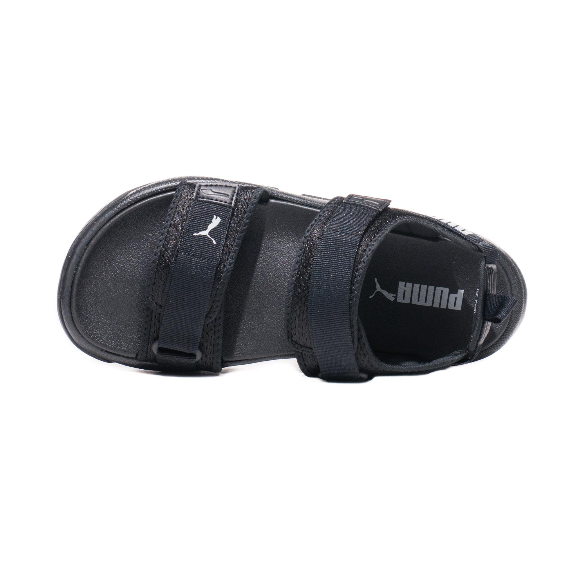 Сандалі чоловічі Puma RS SANDALS