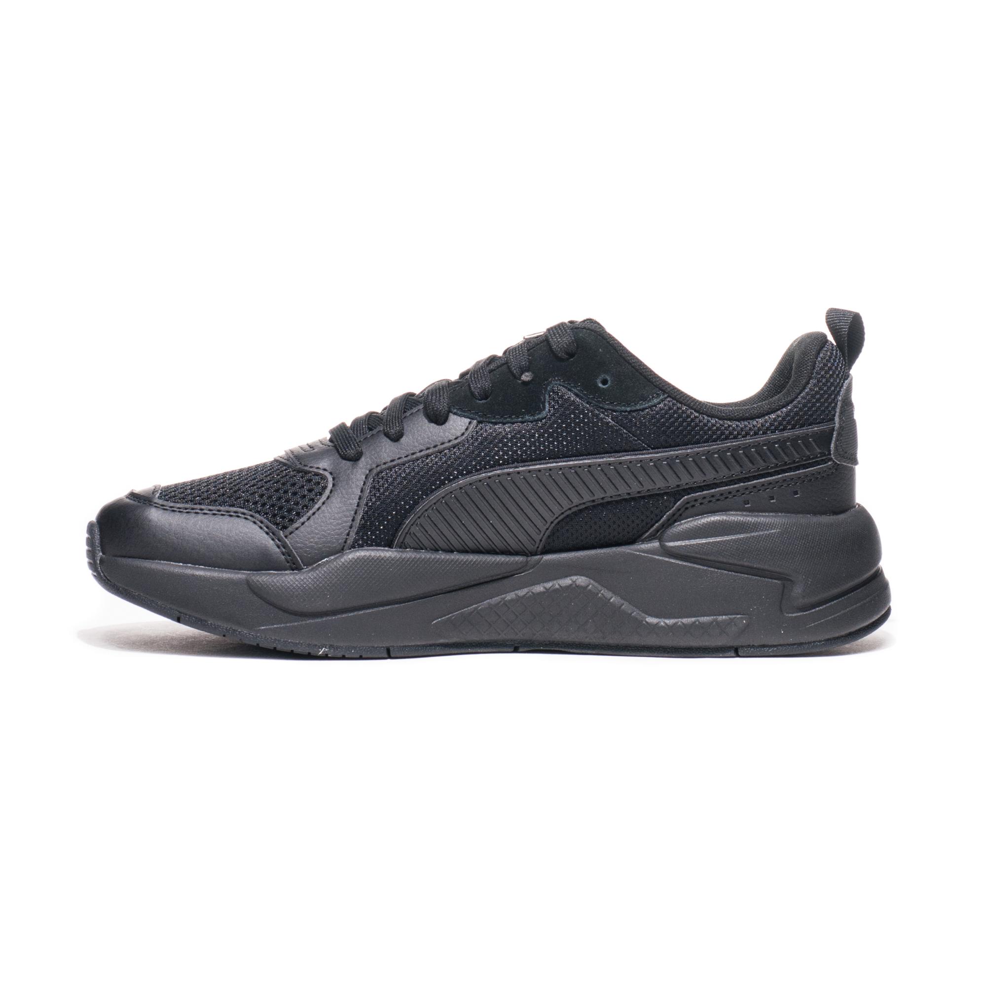 Кросівки чоловічі Puma X-RAY