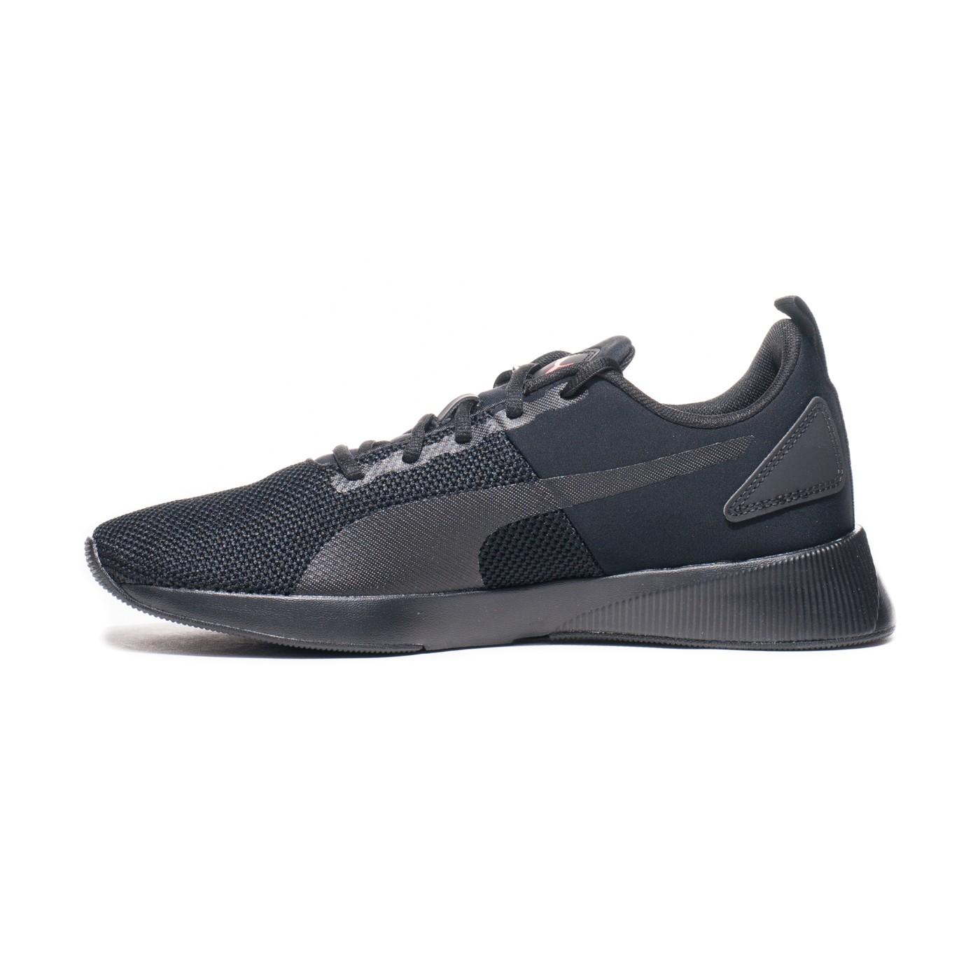 Кросівки чоловічі Puma FLYER RUNNER для бігу