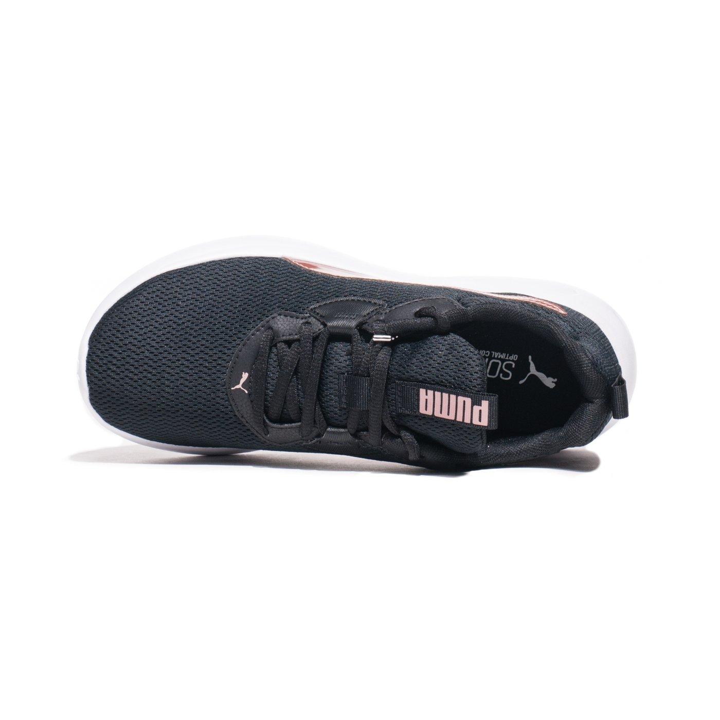 Жіночі кросівки Puma RESOLVE METALLIC