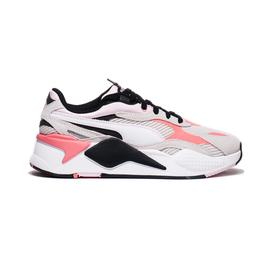 Унісекс кросівки Puma RS-X³ TWILL AIR