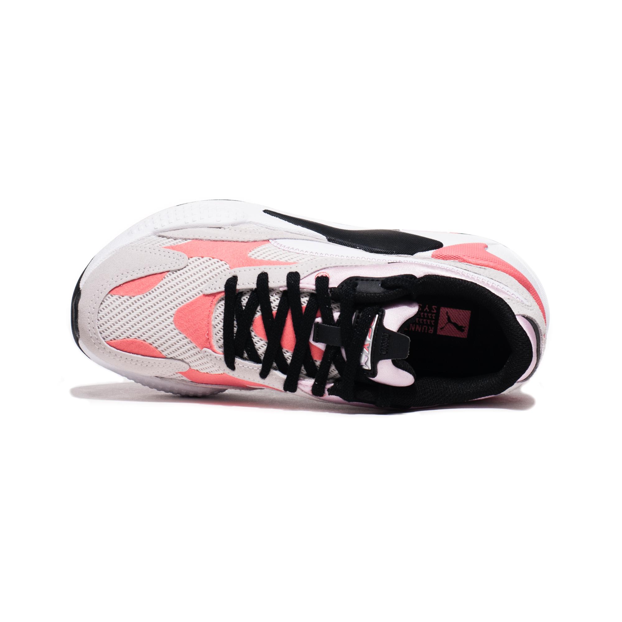 Унісекс кросівки Puma RS-X³ TWILL AIR