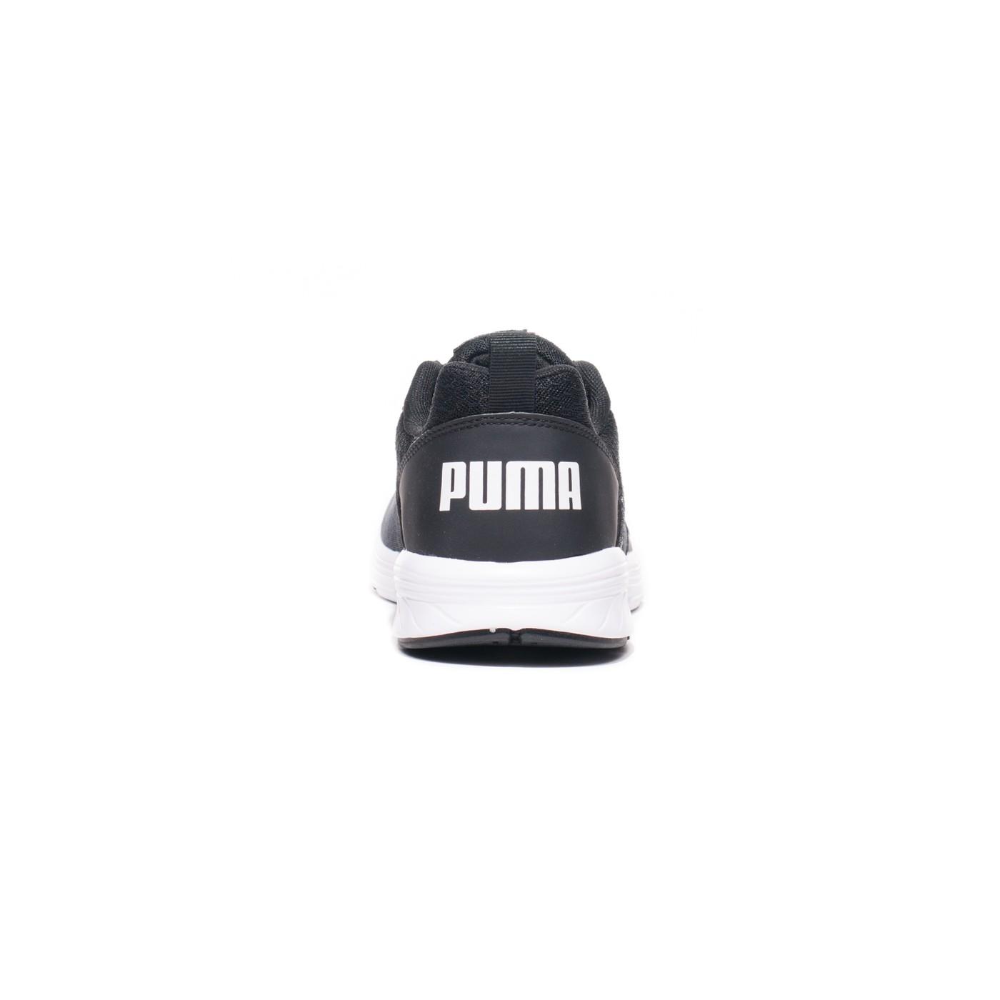 Чоловічі кросівки Puma NRGY COMET