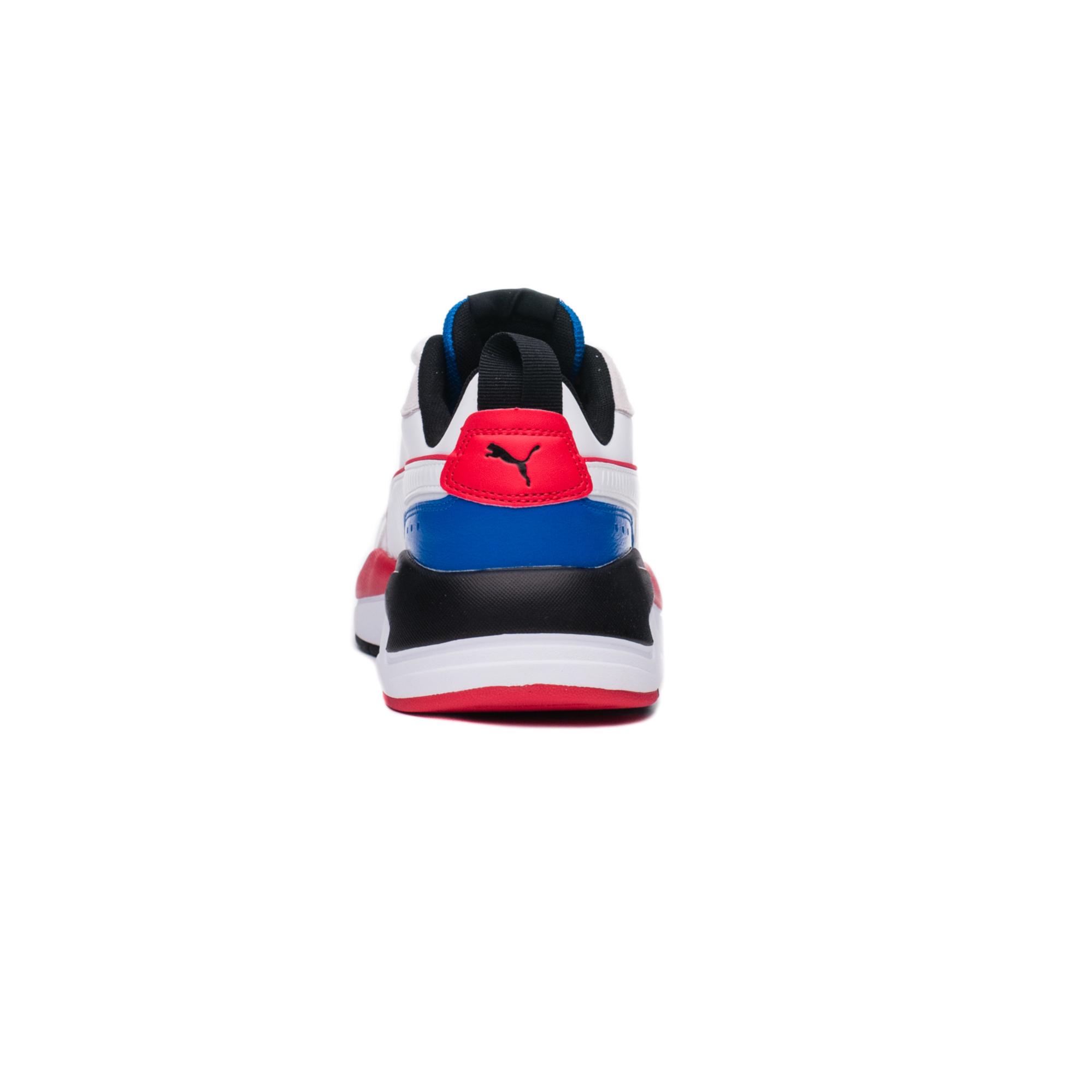Кросівки чоловічі Puma X-RAY GAME