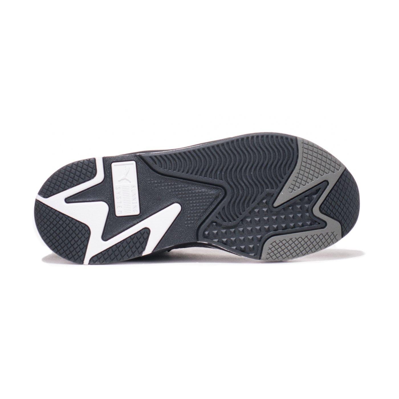 Кросівки чоловічі Puma RS-X MIX