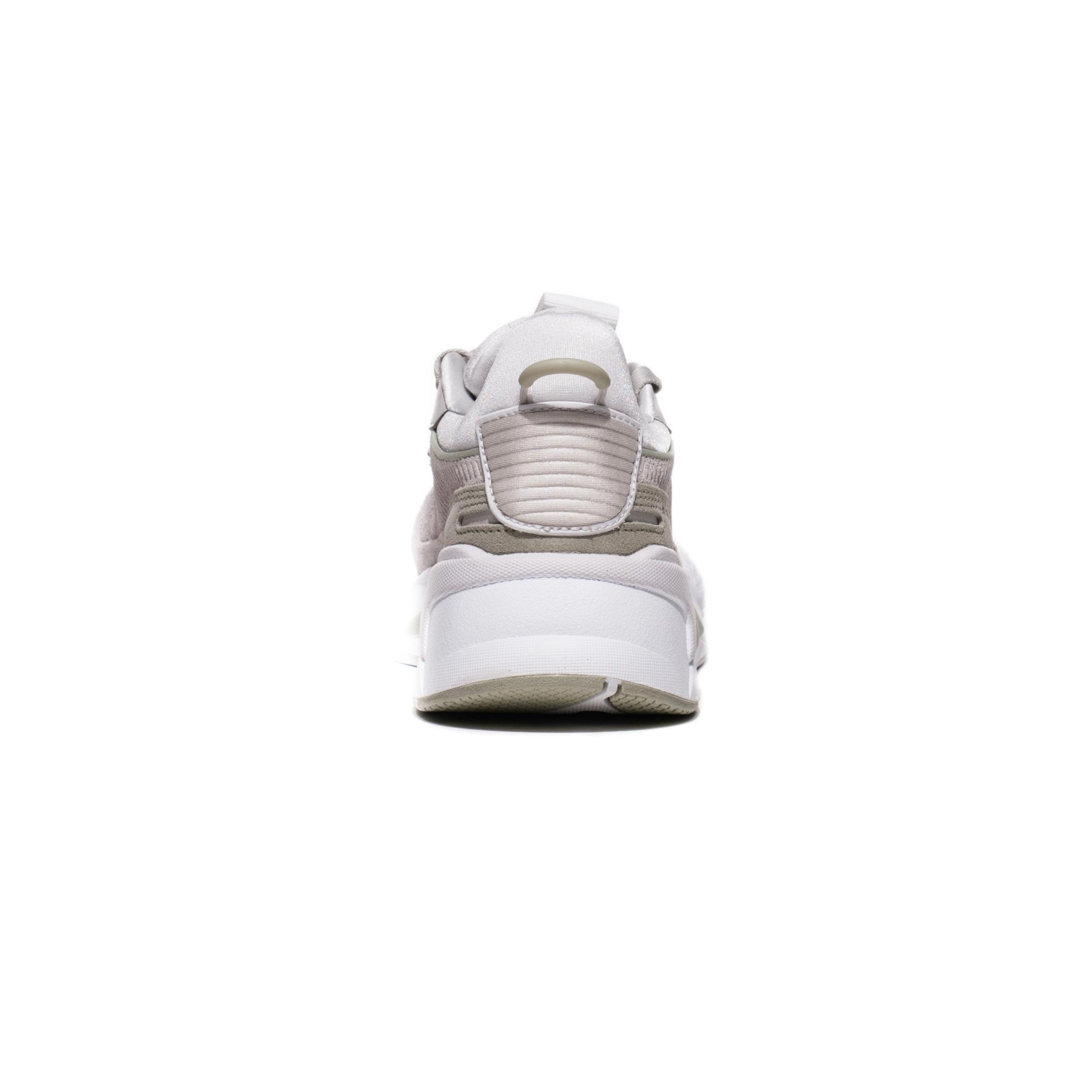Кросівки жіночі Puma RS-X REINVENT