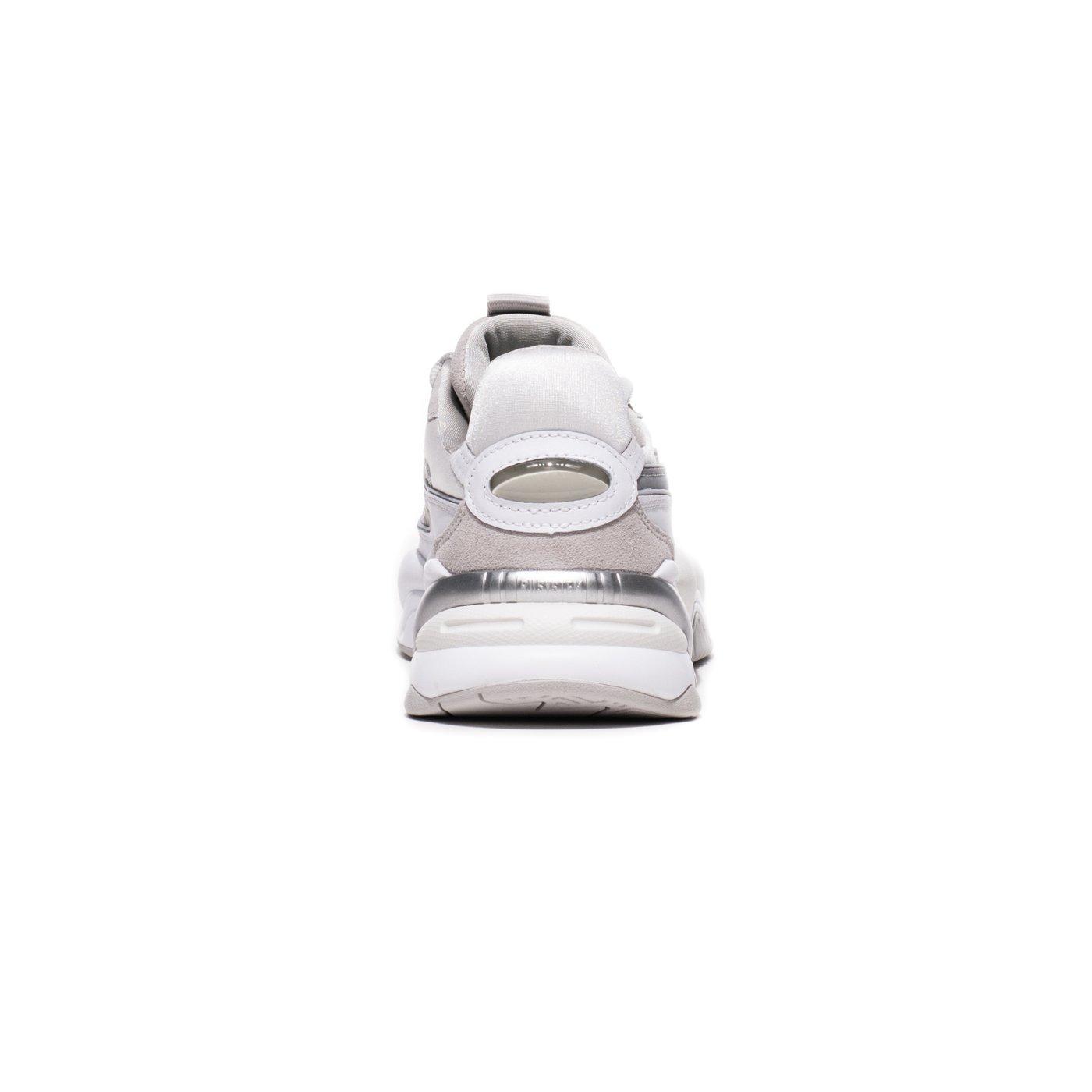 Кросівки жіночі Puma RS-2K