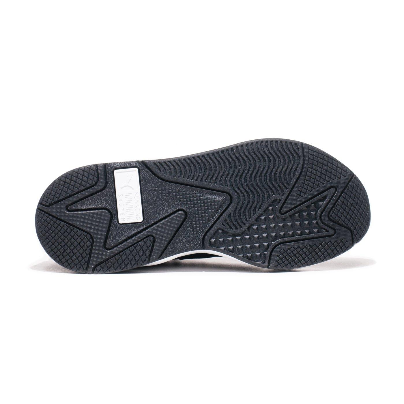 Кросівки чоловічі Puma RS-X POP