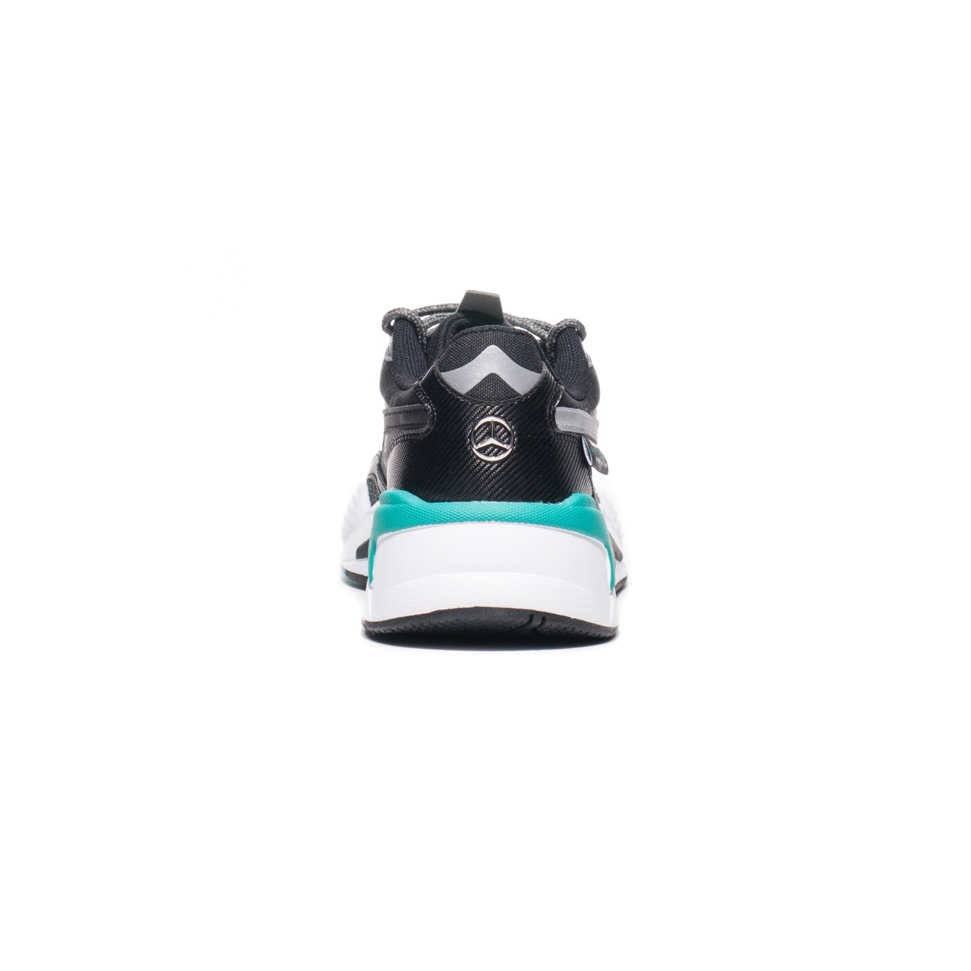 Кросівки чоловічі Puma MERCEDES F1 RS-X³ MOTORSPORT