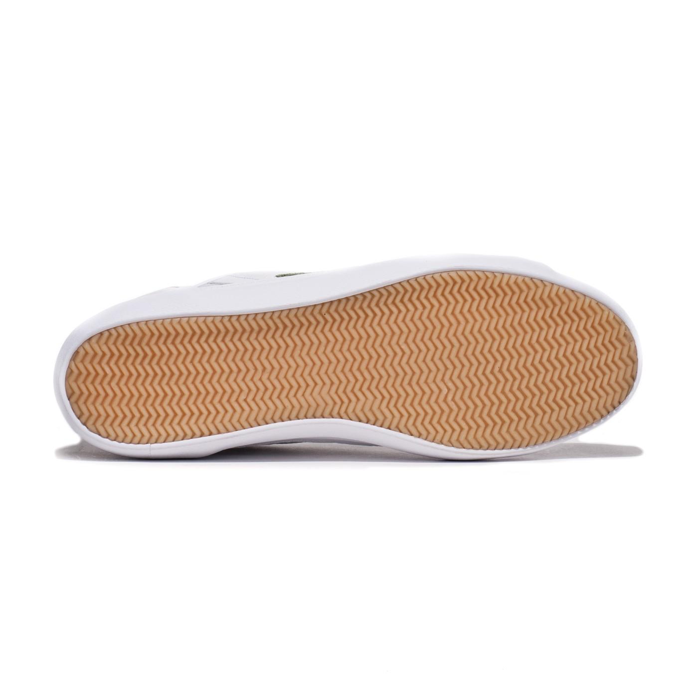 Кросівки чоловічі Lacoste SIDELINE