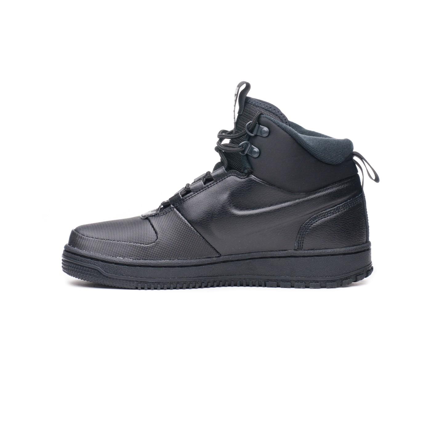 Кеди чоловічі Nike PATH WNTR