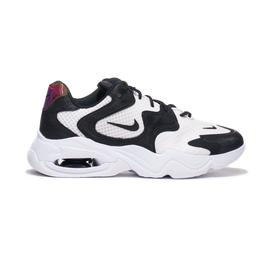 Кросівки жіночі Nike AIR MAX 2X