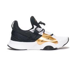 Кросівки жіночі Nike SUPERREP GROOVE