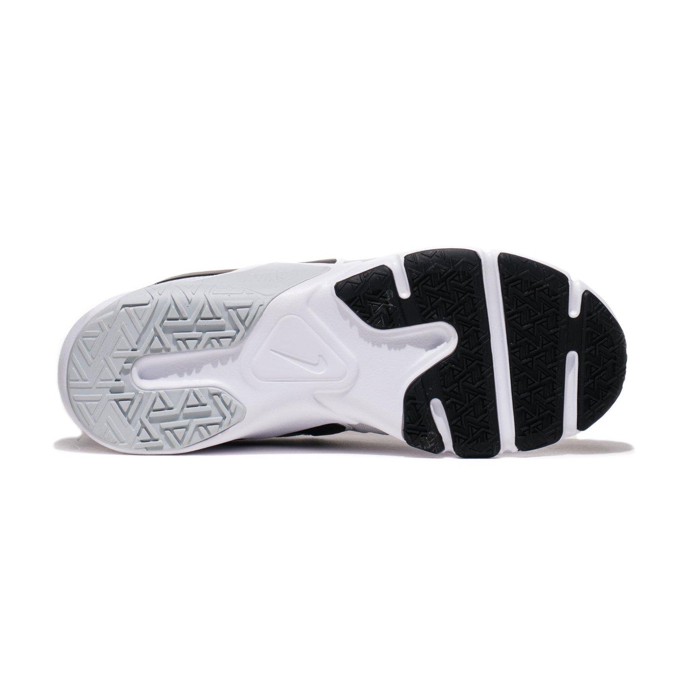 Кросівки чоловічі Nike KYRIE 7