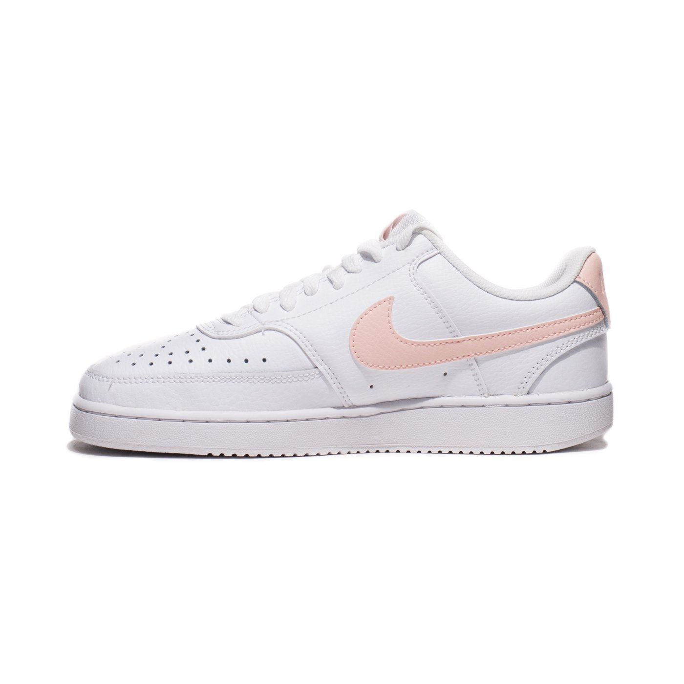 Кросівки жіночі Nike COURT VISION LOW