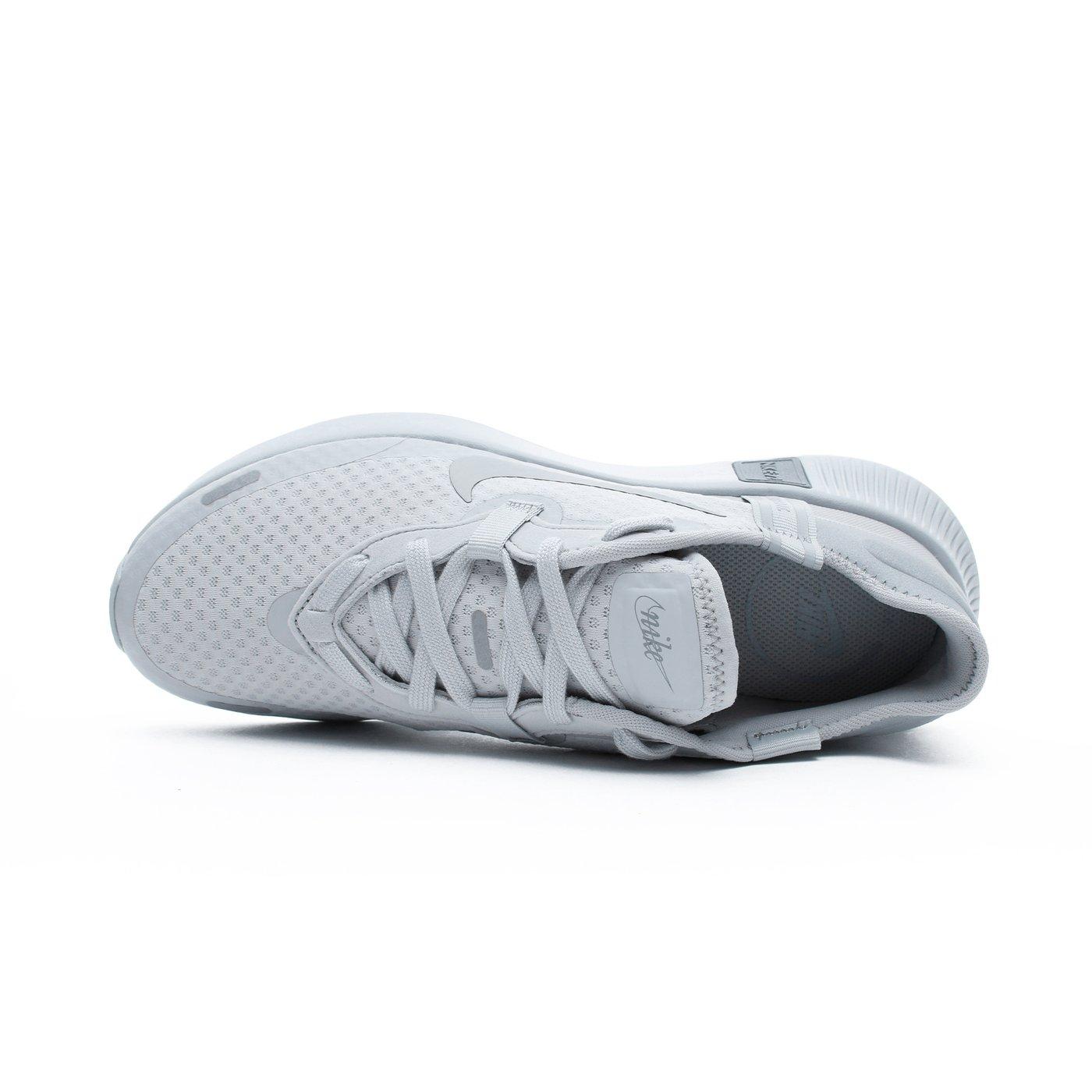 Кросівки чоловічі Nike REPOSTO