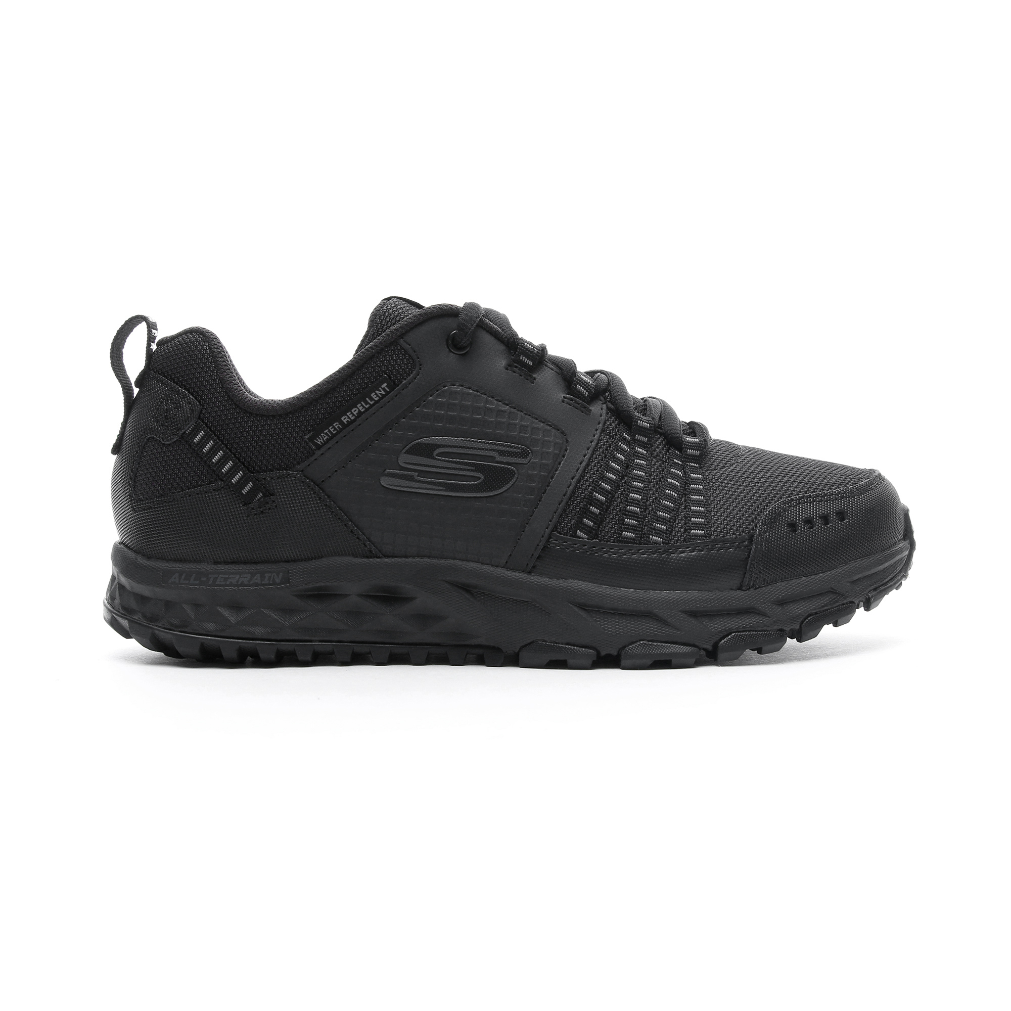 Кросівки чоловічі Skechers ESCAPE PLAN