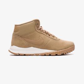 Черевики жіночі Nike