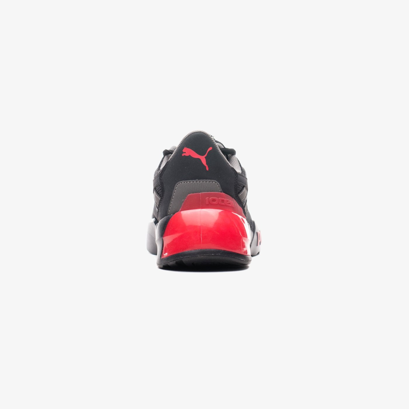 Кросівки чоловічі Puma CELL PHAROS