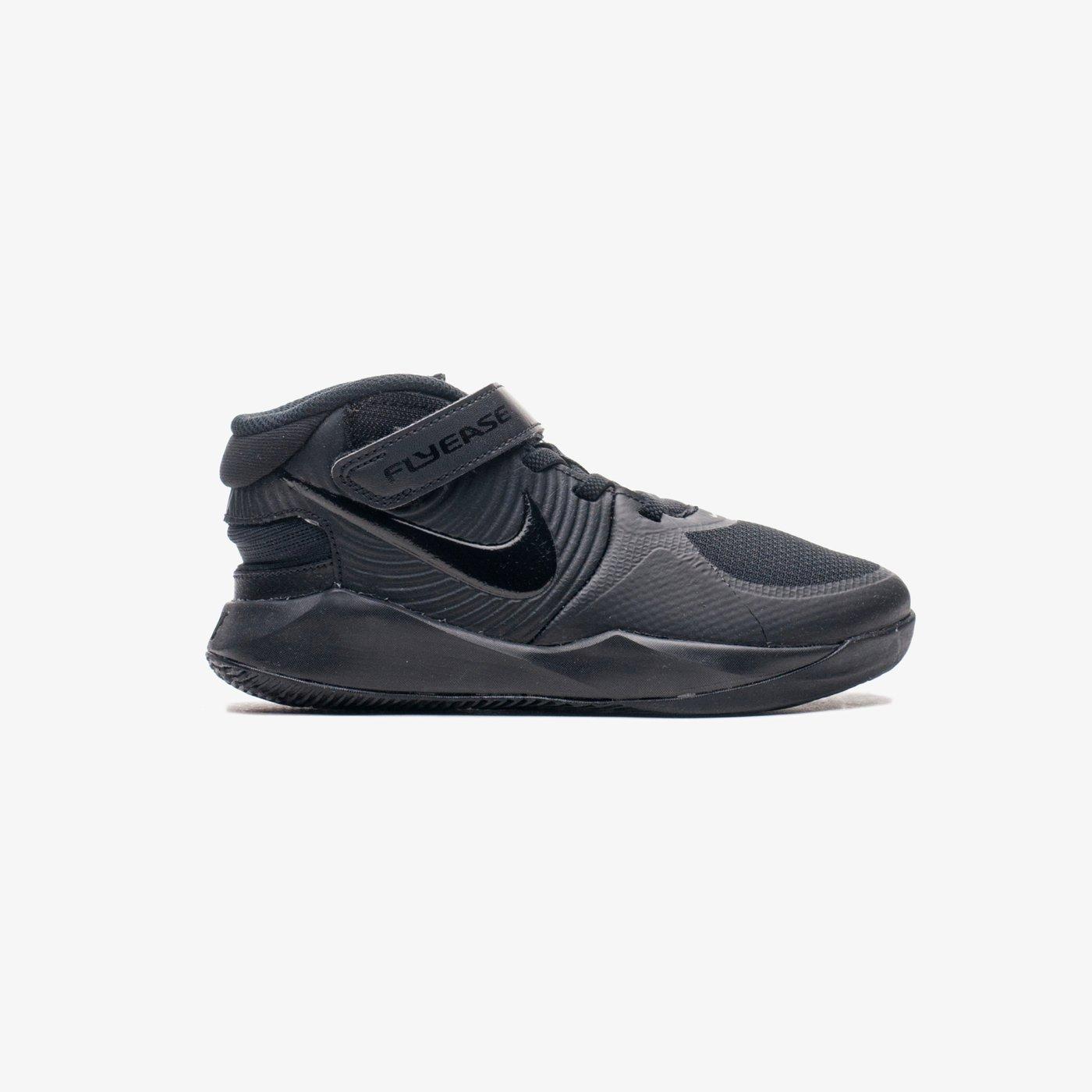 Кеди дитячі Nike