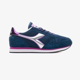 Кросівки жіночі Diadora SIMPLE RUN WN