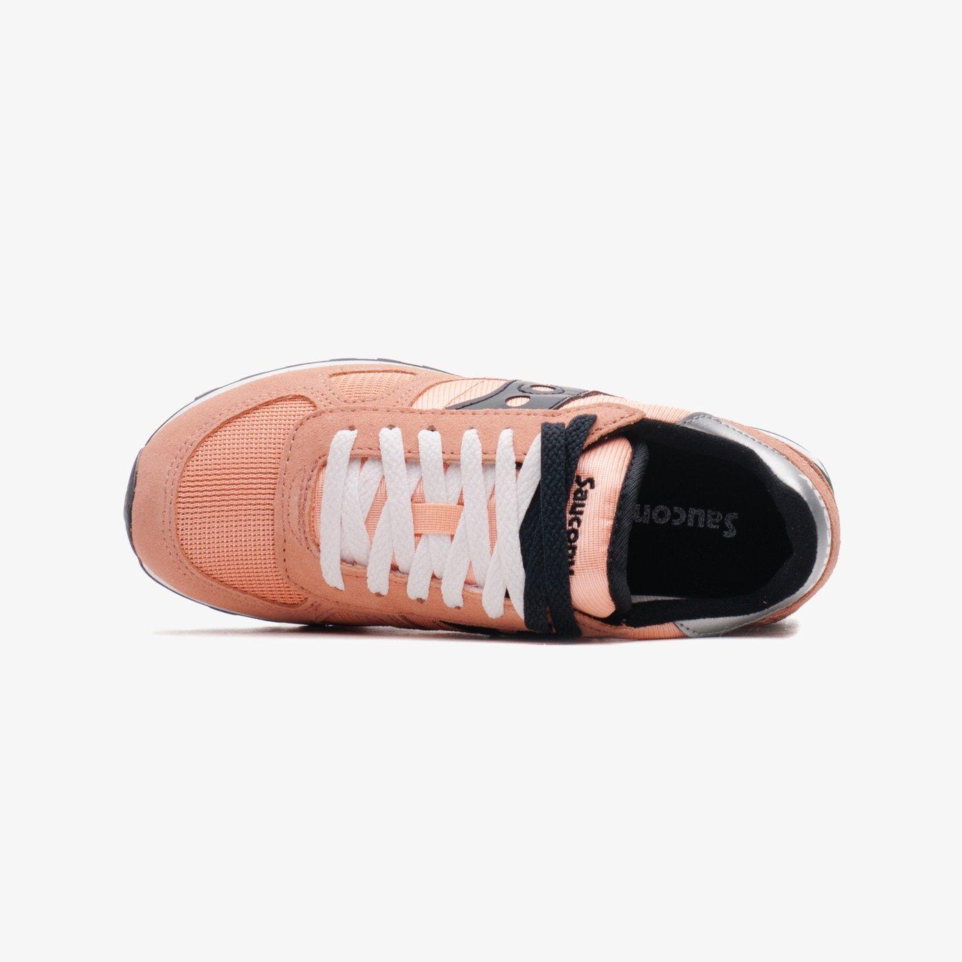 Кросівки жіночі Saucony SHADOW ORIGINAL