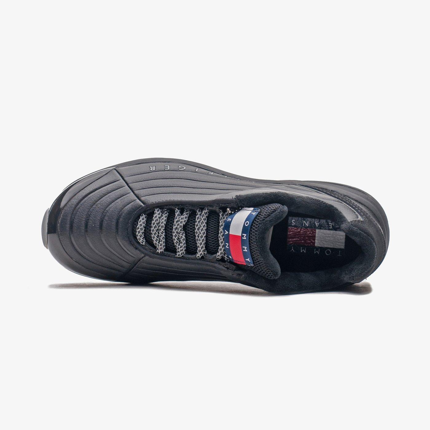 Кросівки жіночі Tommy Hilfiger