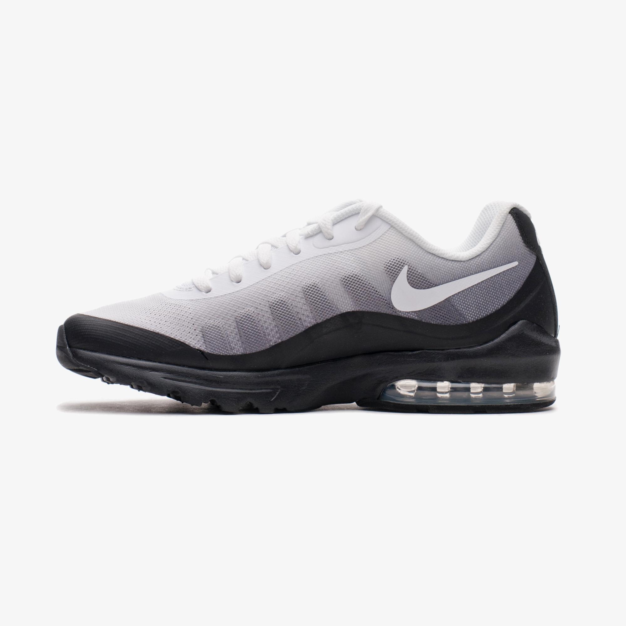 Кросівки чоловічі Nike AIR MAX INVIGOR PRINT