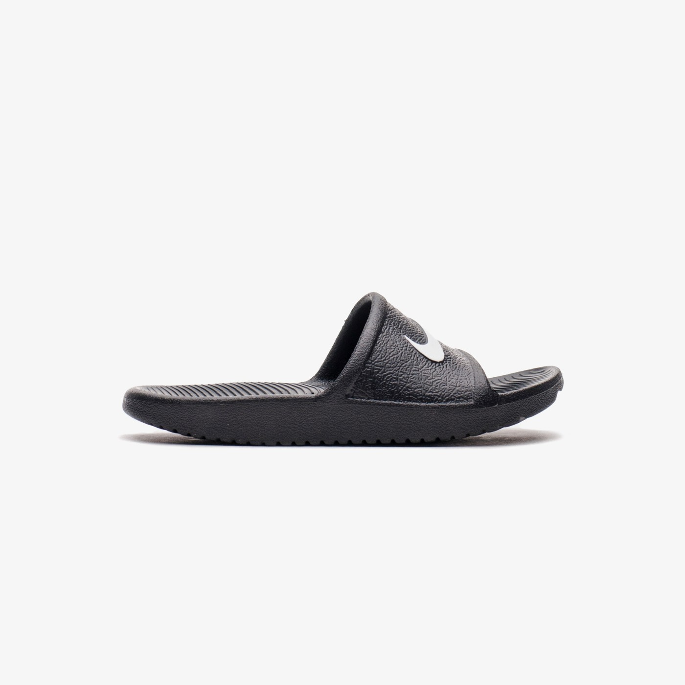 Шльопанці дитячі Nike KAWA SHOWER
