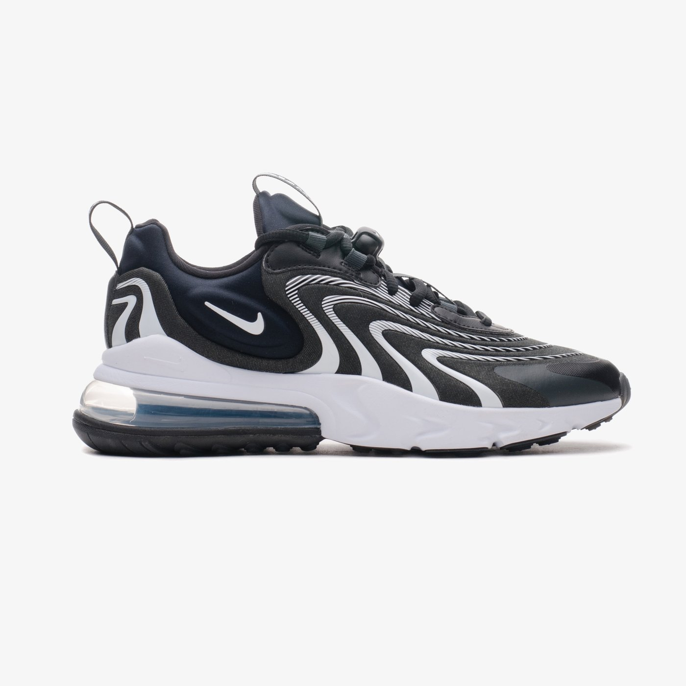 Кросівки чоловічі Nike AIR MAX 270 REACT ENG