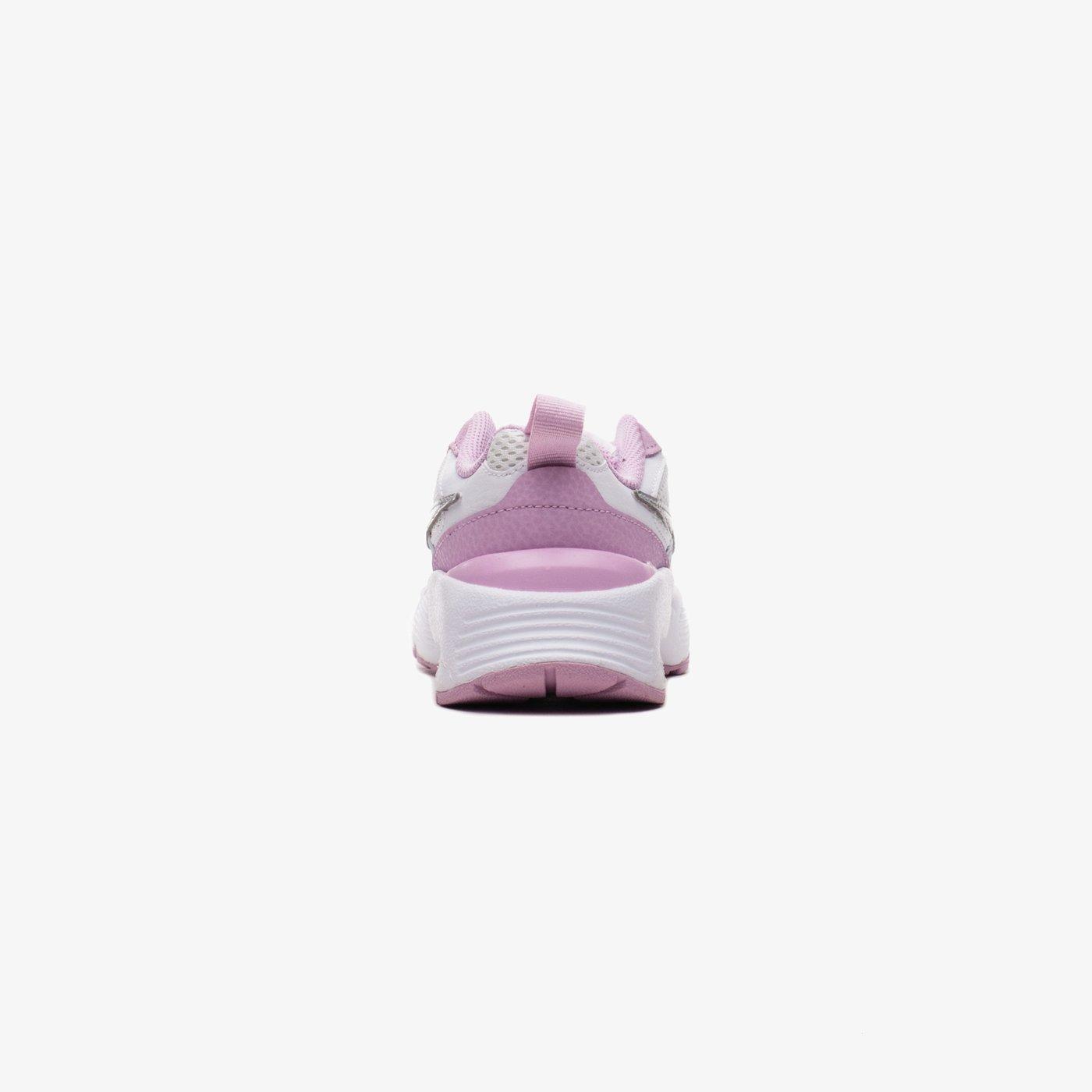 Кросівки дитячі Nike NIKE AIR MAX FUSION SE1 (PS)