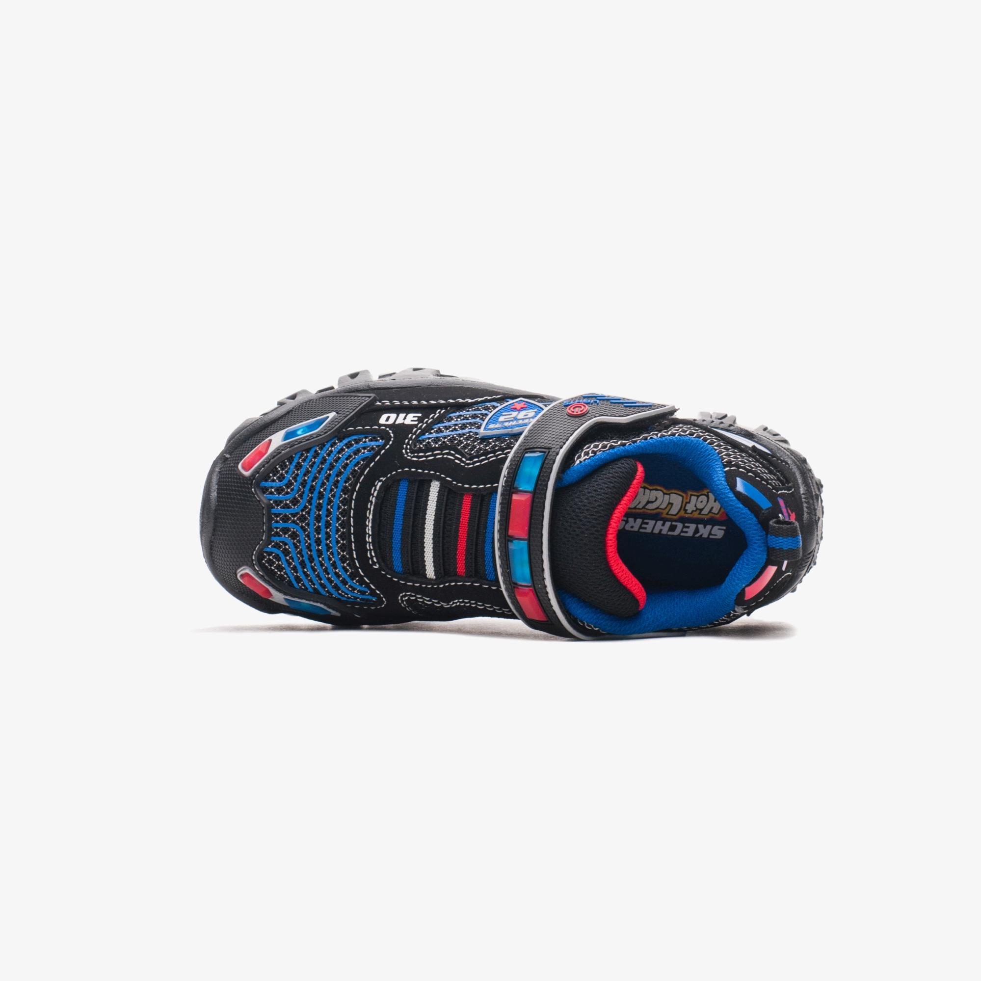 Кросівки дитячі Skechers DAMAGER III