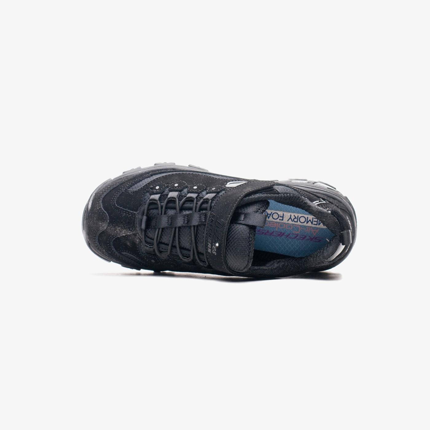 Кросівки дитячі Skechers COLOR KICKS