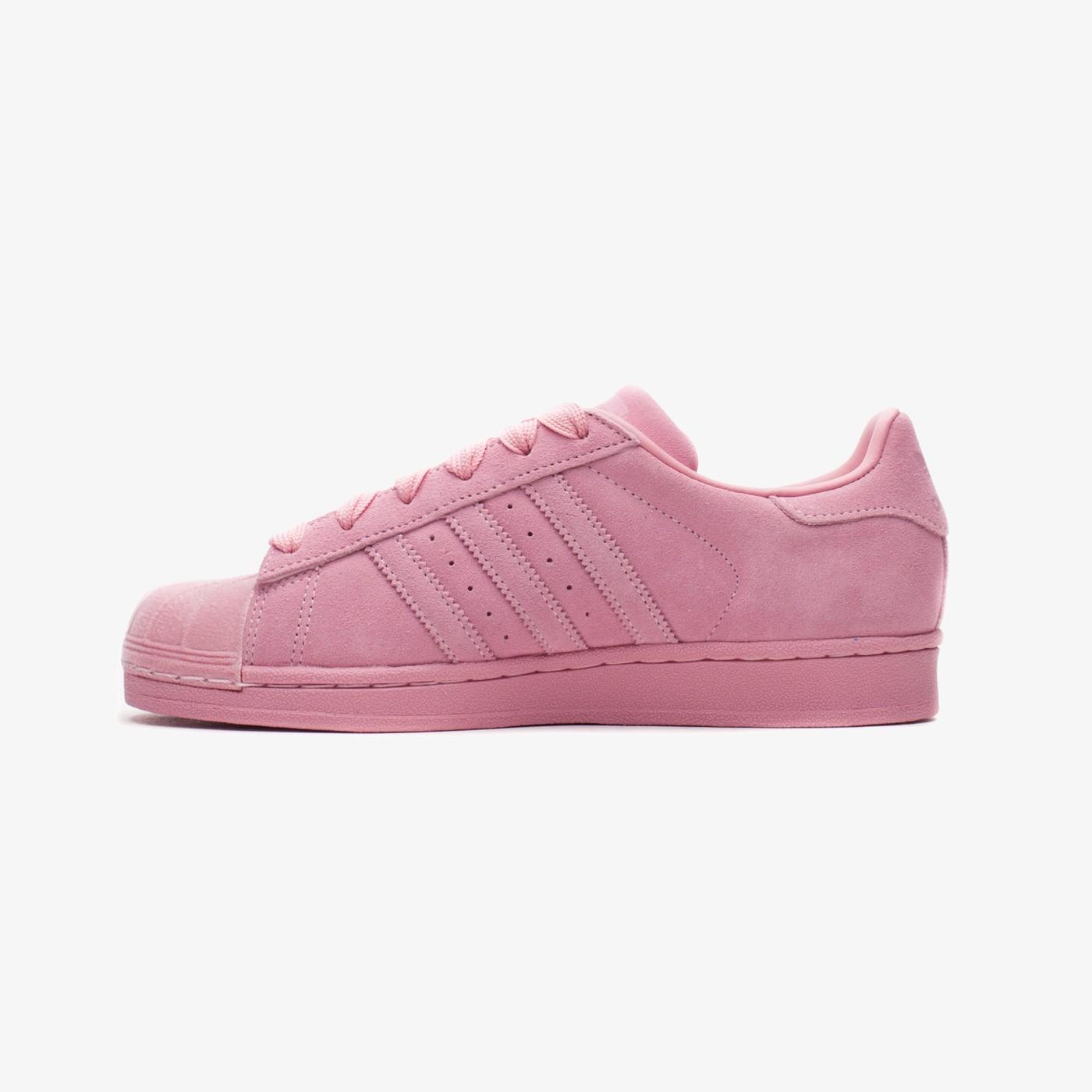 Кросівки жіночі Adidas SUPERSTAR