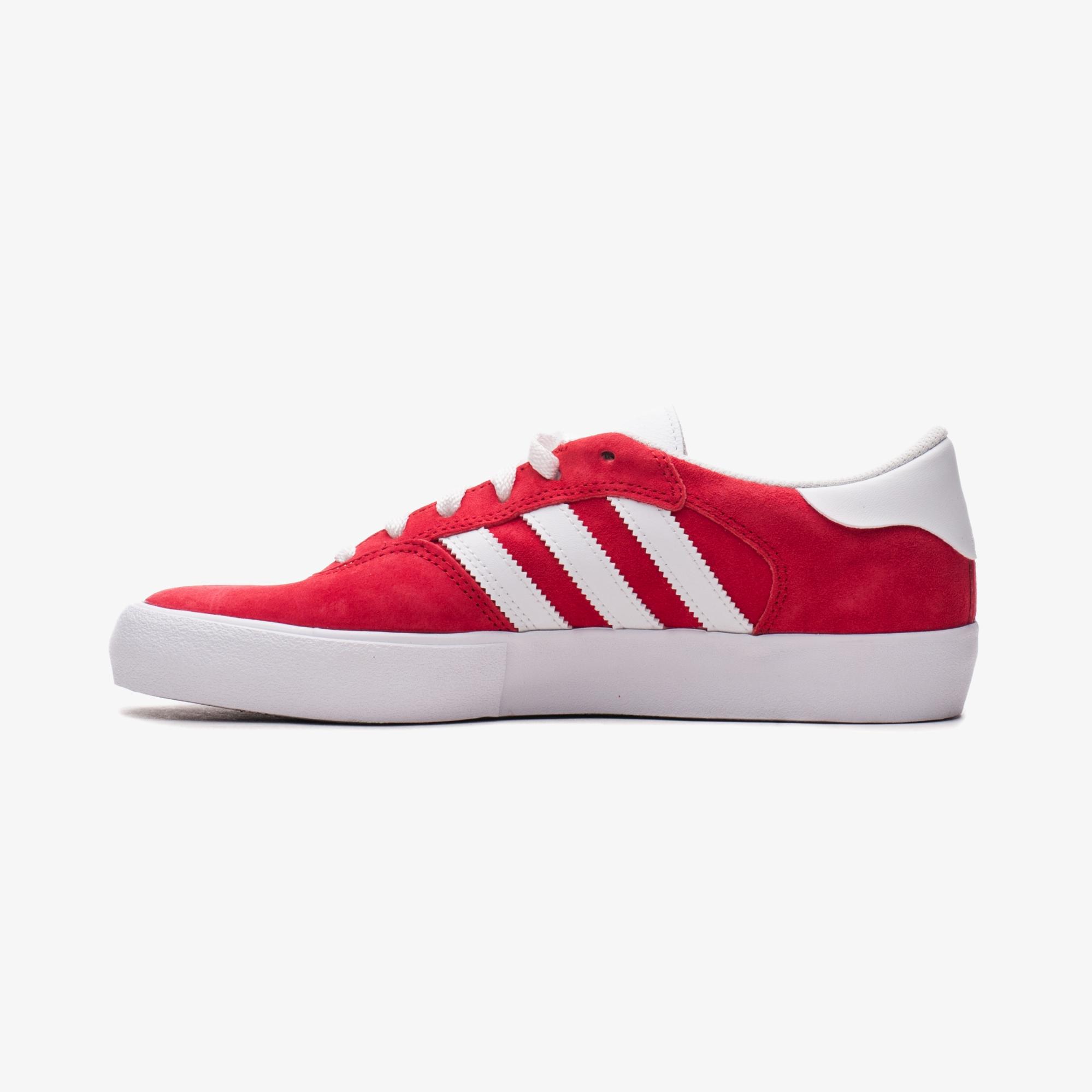Кросівки чоловічі Adidas MATCHBREAK SUPER