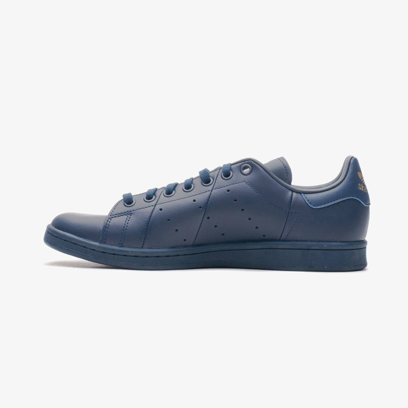 Кросівки чоловічі Adidas ORIGINALS STAN SMITH