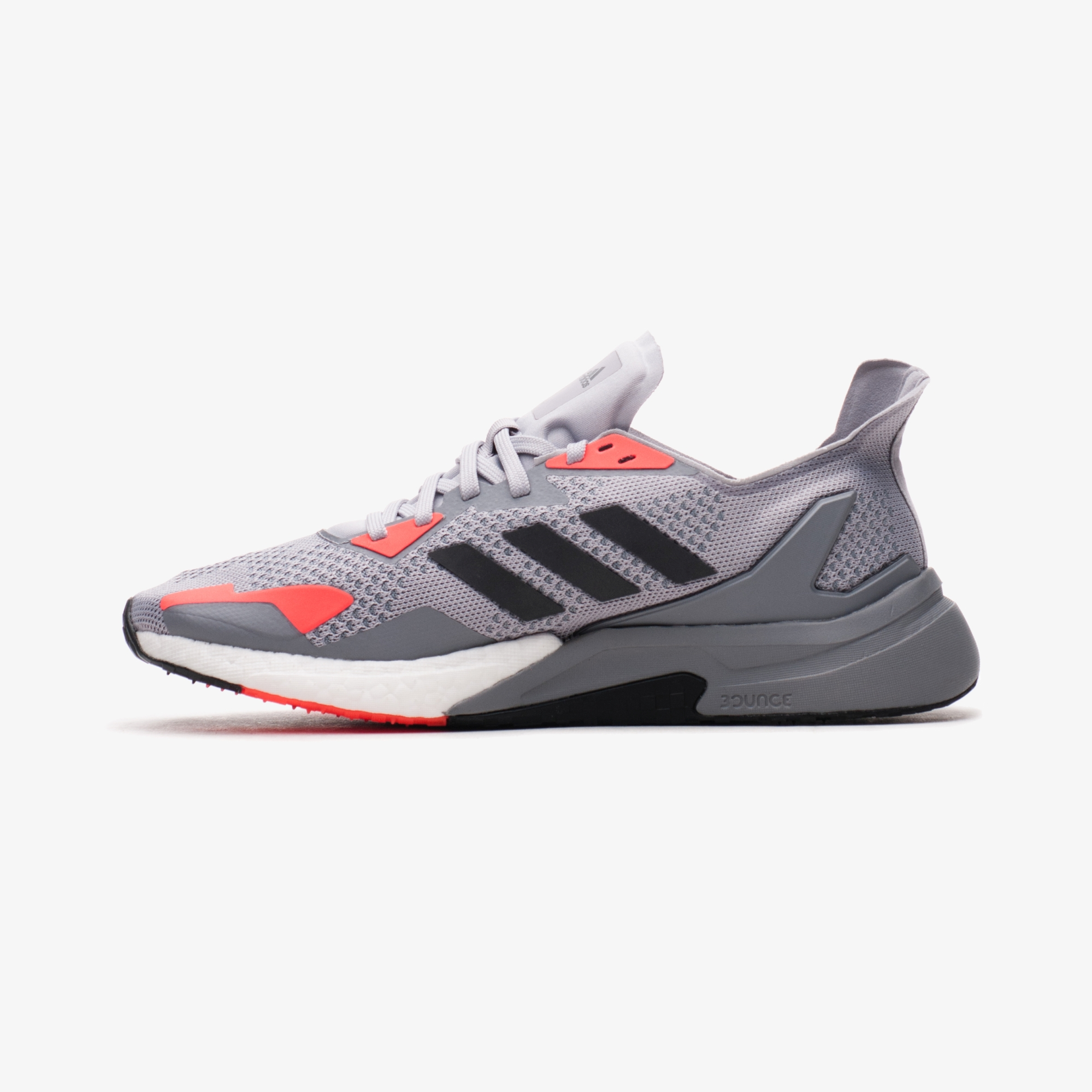 Кросівки чоловічі Adidas X9000L3 для бігу