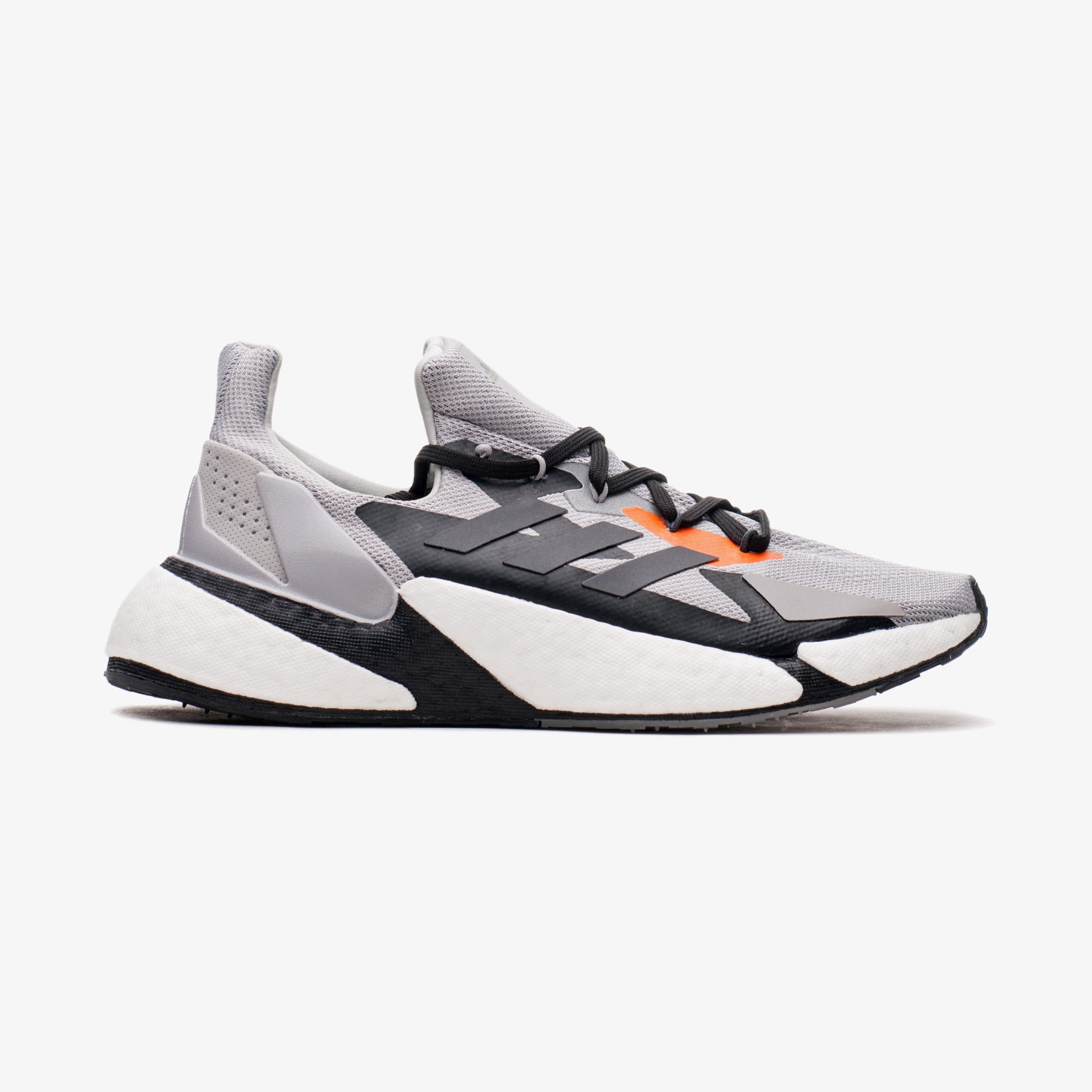 Кросівки чоловічі Adidas X9000L4  для бігу