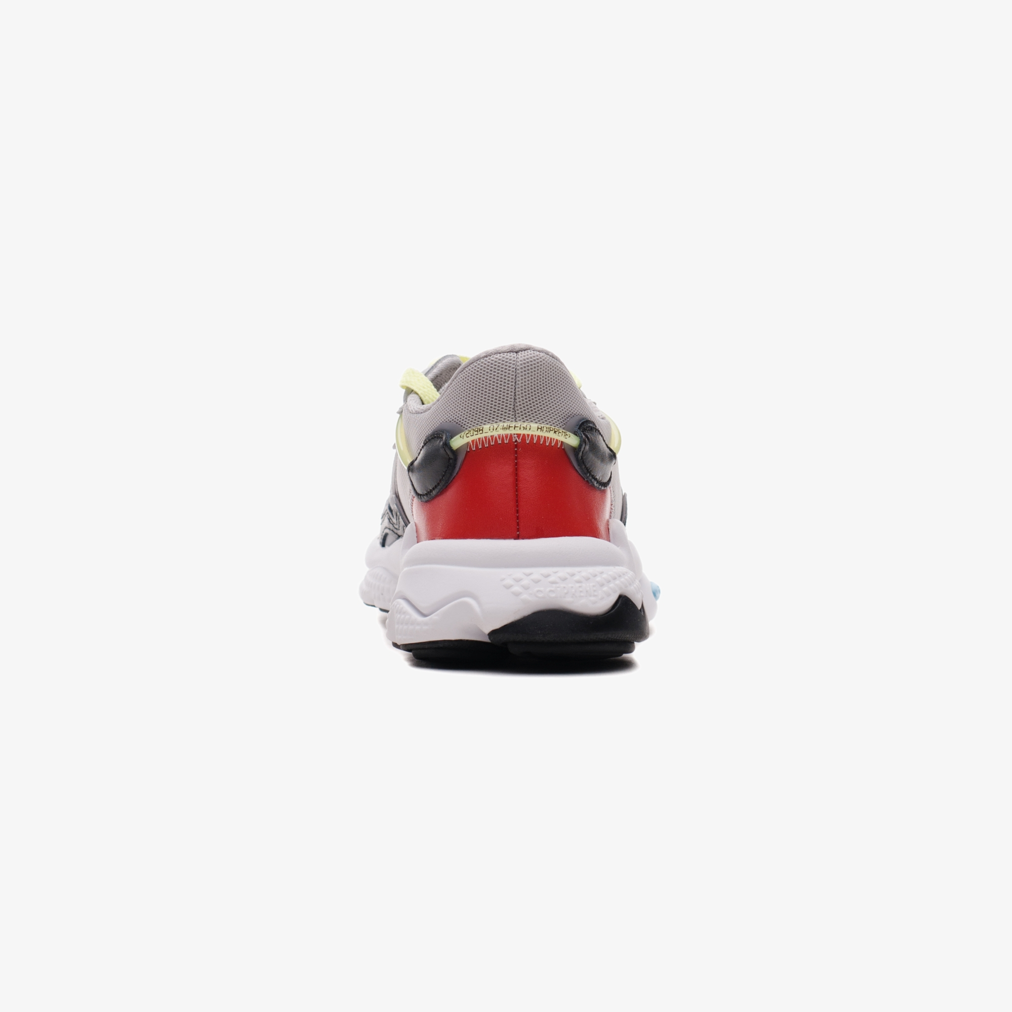 Кросівки чоловічі adidas OZWEEGO