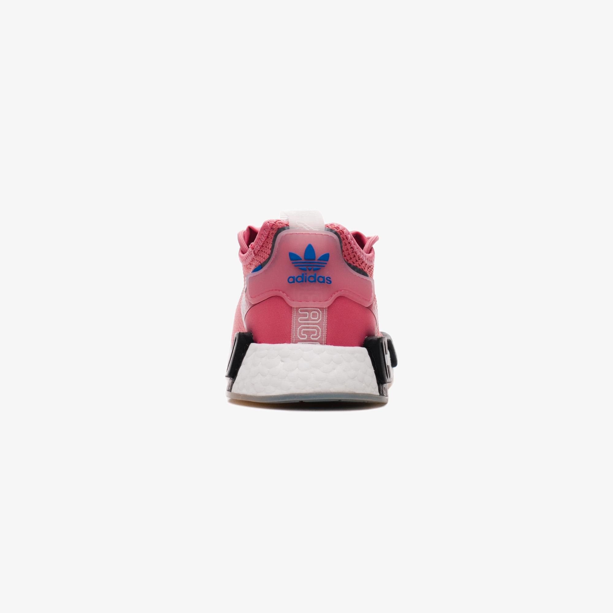 Кросівки жіночі adidas NMD_R1 SPECTOO