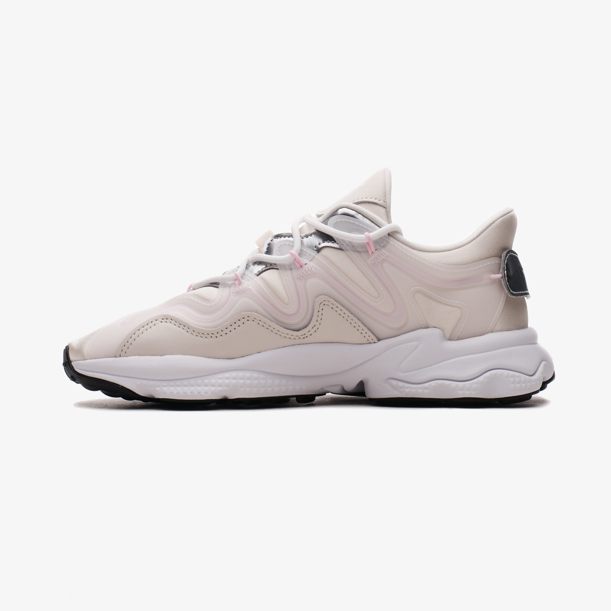 Кросівки жіночі adidas OZWEEGO PLUS
