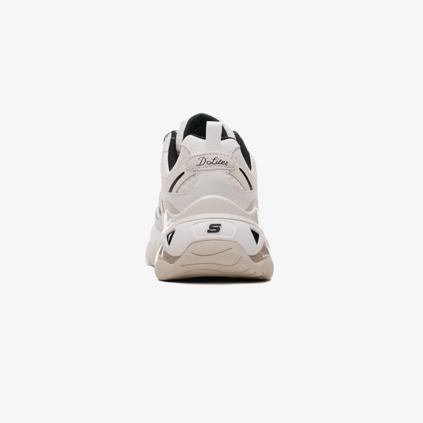 Кросівки жіночі Skechers D-LITES 3.0